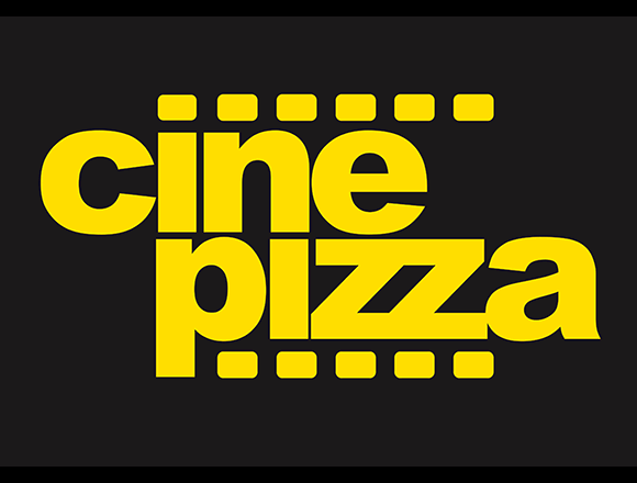 Cinepizza - logo