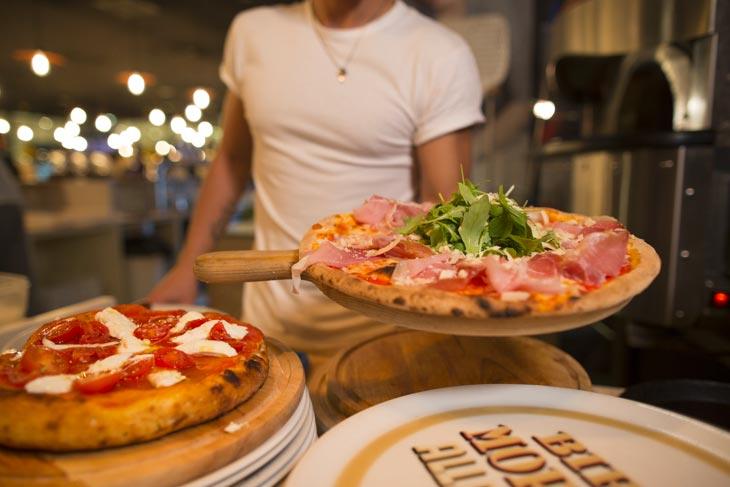 cinepizza - pizza classica 730x487