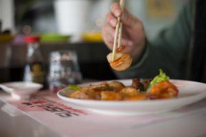 SushiOne sashimi